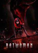 download Batwoman S02