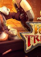 download Fort Triumph