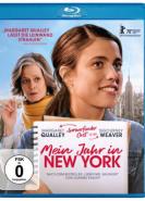 download Mein Jahr in New York