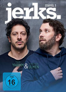 download Jerks S04E09