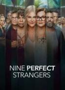 download Nine Perfect Strangers S01E07