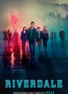 download Riverdale S05E16