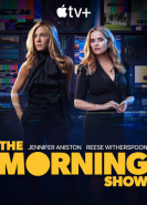 download The Morning Show S02E01