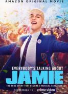 download Alle reden von Jamie