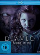 download Diavlo 2021