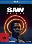 download Saw 9 Spiral