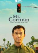 download Mr Corman S01E08