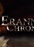 download Erannorth Chronicles