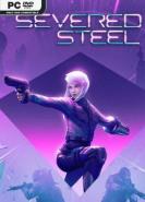 download Severed Steel
