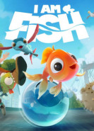 download I Am Fish
