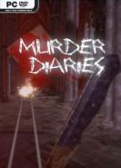 download Murder Diaries