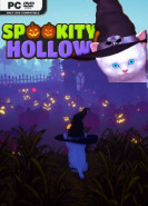 download Spookity Hollow
