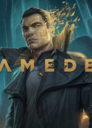 download Gamedec