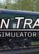 download Train Travel Simulator