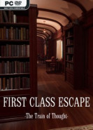 download First Class Escape The Train of Thought