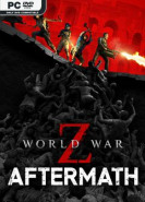 download World War Z Aftermath