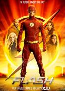 download The Flash 2014 S07E08