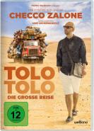 download Tolo Tolo Die grosse Reise
