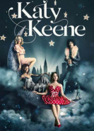 download Katy Keene S01E01