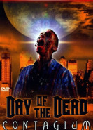 download Day Of The Dead 2 Contagium