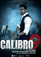 download Calibro 9