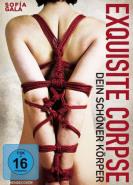 download Exquisite Corpse Dein schoener Koerper