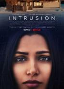 download Intrusion