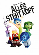 download Alles steht Kopf