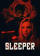 download Sleeper
