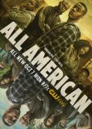 download All American S03E01