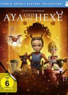 download Aya und die Hexe