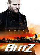 download Blitz Cop Killer vs Killer Cop