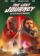 download The Last Journey Die letzte Reise der Menschheit