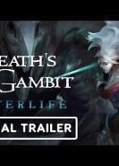 download Deaths Gambit Afterlife