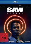 download Saw Spiral