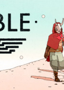 download Sable