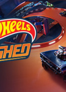 download HOT WHEELS UNLEASHED