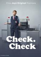 download Check Check S03E03