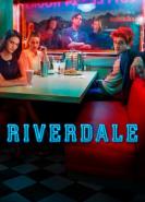 download Riverdale S05E18