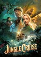 download Jungle Cruise
