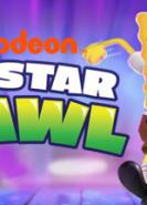 download Nickelodeon All Star Brawl