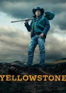 download Yellowstone US S03E01