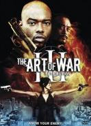 download The Art of War III: Die Vergeltung