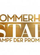 download Das Sommerhaus der Stars S06E02