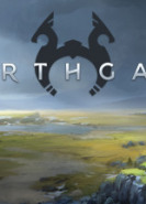 download Northgard Krowns and Daggers