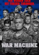 download War Machine