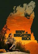 download Body at Brighton Rock