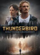 download Thunderbird Schatten der Vergangenheit
