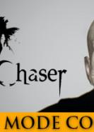 download Haunt Chaser