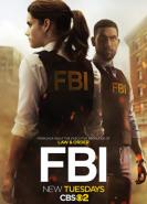 download FBI S03E10